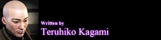 Teruhiko-Kagami.png