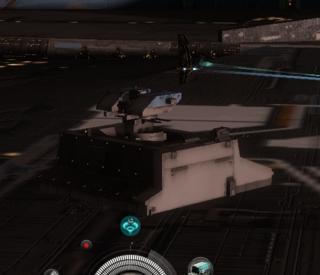 citadel_view01.png