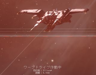 ps02.png