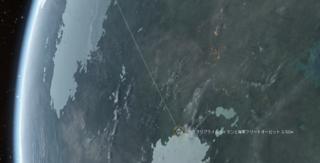 caldari prime battle.PNG